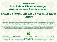 adwb.de