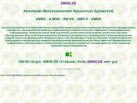 amns.de