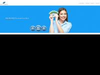 bavariafinanz.com
