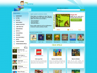 myspiele.net