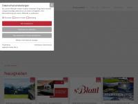Fest & Lagerzelte zeltverleih juchems Webseite!