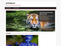 astroblick.com