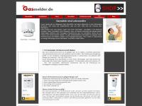 gasmelder 44 hnliche websites zu gasmelder test. Black Bedroom Furniture Sets. Home Design Ideas