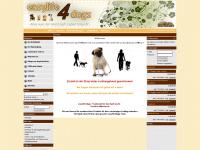 Easylife4dogs.de