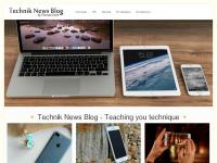 neuste-news-blog.de