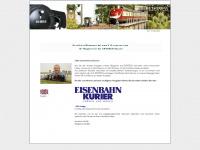 012-express.de Thumbnail