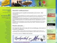 veranstaltungskalender-nea.de