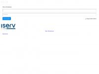 fintauschule.de Webseite Vorschau