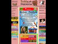 teddy-baer.com