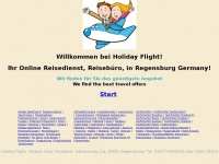 holiday-flight.de