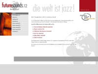 futuresoundsjazz.de