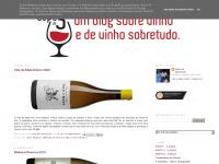 copod3.blogspot.com