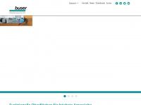 buser-ot.ch