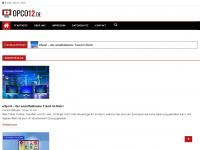 opco12.de