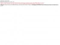 kinderstation-badhomburg.de Webseite Vorschau