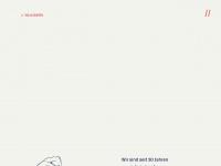 cp-compartner.de