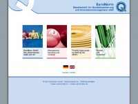 euronorm.de