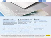 avk-tv.de