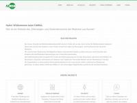 Fdmsa.de