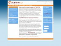 admero.com