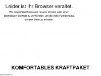 pegasus-bikes.de