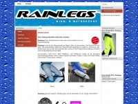 rainlegs.de