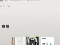 vdz-online.de