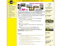 bjf.info