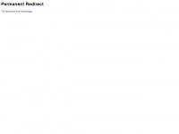 isi.fraunhofer.de Webseite Vorschau