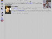 hoerstemeier.com