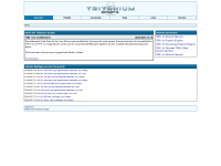 tritanium-scripts.com