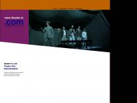theater-tv.com