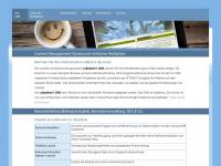 calladium.com