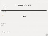 dialoghaus.com