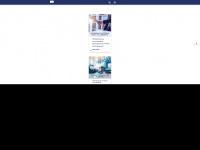 glc-group.com