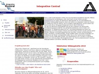 integrationcentral.de