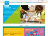 jugend-im-museum.de