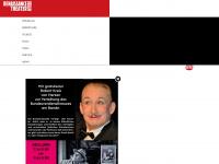 renaissance-theater.de