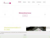 Kunstschule-potsdam.de