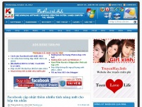 Tinhoc24h.info