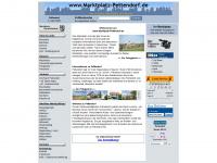 marktplatz-pettendorf.de
