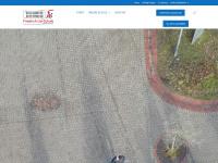 listschule.de