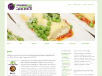 veggietag-bielefeld.de