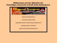 fw-shs.de