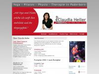 yoga-pilates-paderborn.de