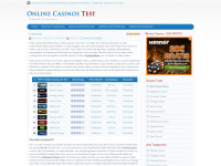 online-casinos-test.info