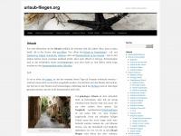 Urlaub-fliegen.org