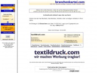 branchenkartei.com