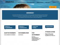 schwimmschule-jpuls.de