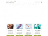 phallosan.hu